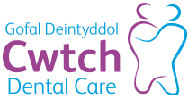 Cwtch Dental